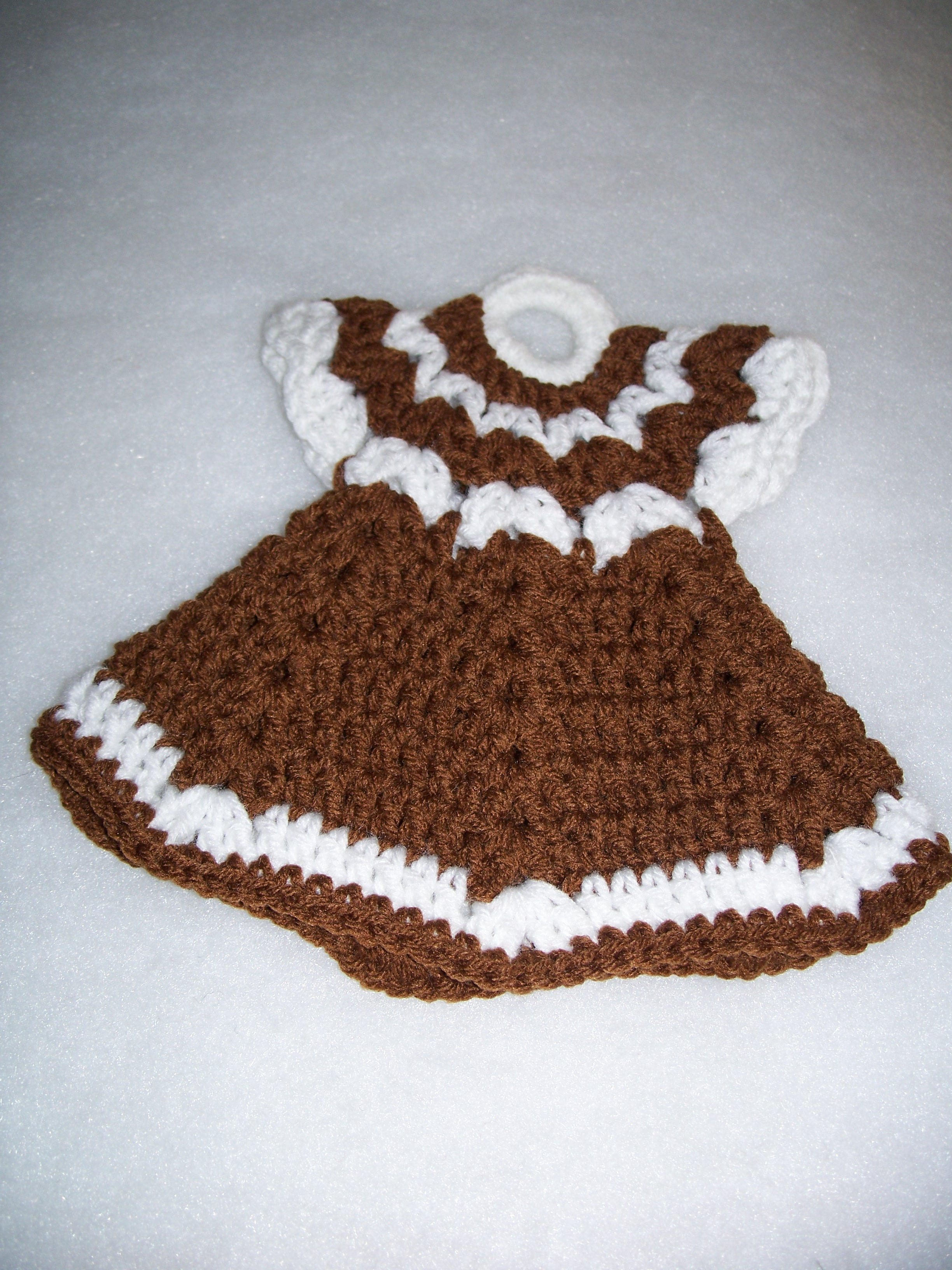 Judy Bs Crochet Creations