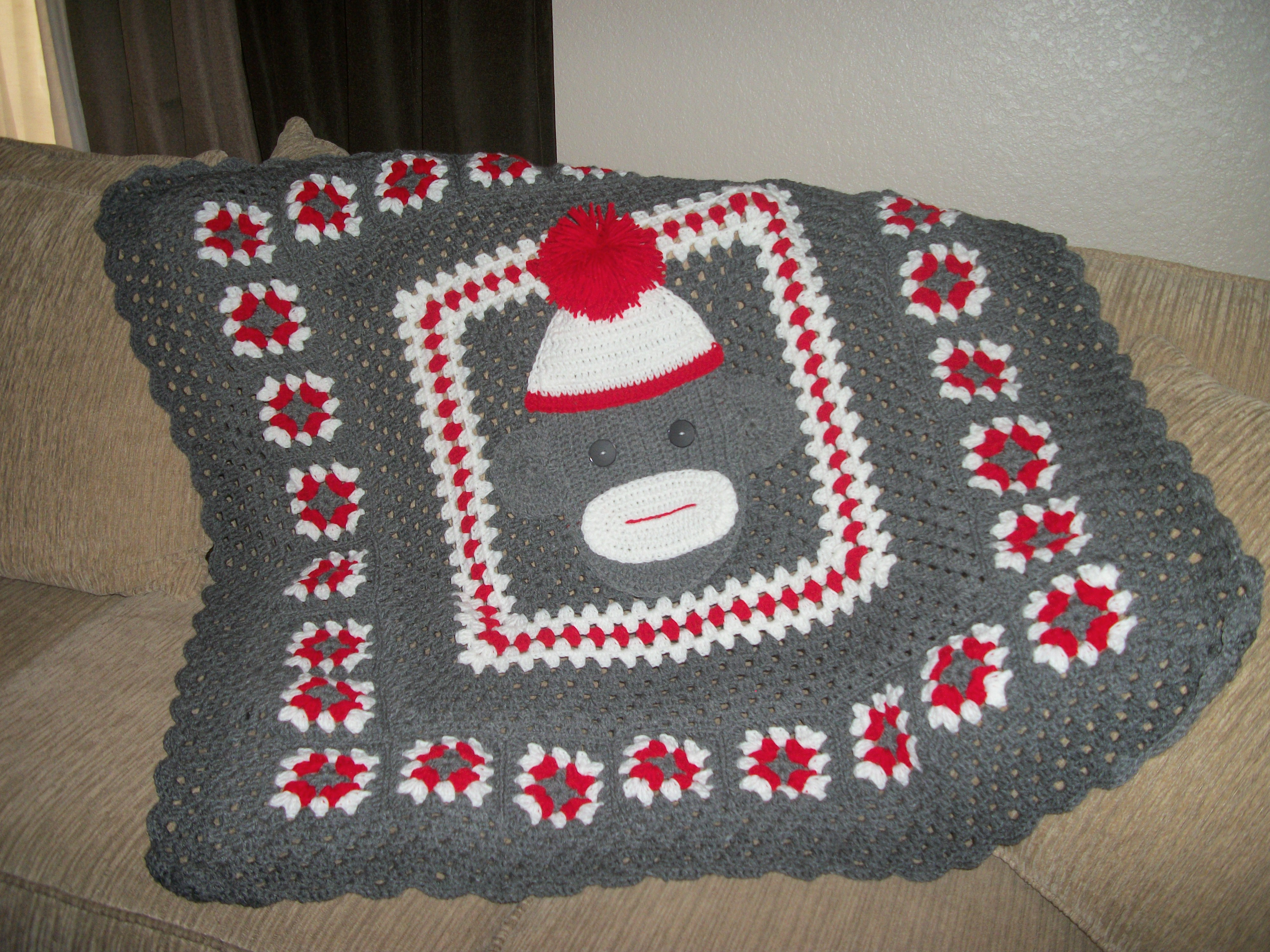 Judy bs crochet creations 699 usd bankloansurffo Images